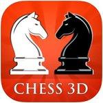 Schach Brettspiele