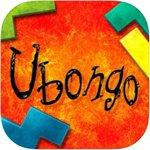 Ubongo Brettspiele