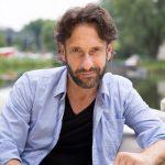 Falk-Willy Wild Interview