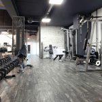 Welche Gebühren darf ein Fitnessstudio verlangen und was geht so nicht? Wir klären auf.