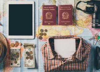 10 clevere Reisetipps
