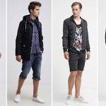 Business Look, Casual Style oder Streetwear - wir lieben diese Streetstyles.