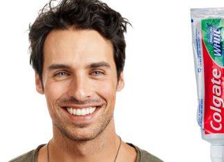 Zahnpasta, Hausmittel oder doch lieber Bleaching? So bekommst du weiße Zähne.