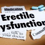 Diese zehn Tipps helfen dir, Erektionsstörungen zu vermeiden oder zu reduzieren.