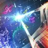 Geometry Wars³ App