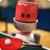 Table Tennis App