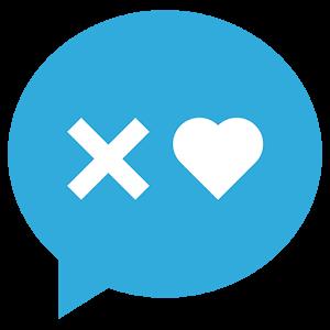 juucy,de dating app kostenlos