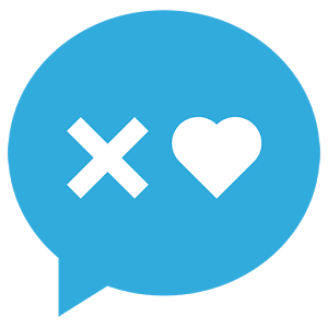 flirt app kostenlos Ratingen