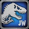 Jurassic World App