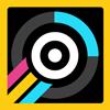 One More Dash App
