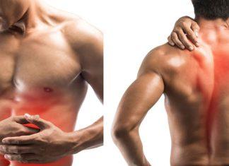 Kannst du mit Muskelkater weiter trainieren? Und wie kannst du ihn verhindern?