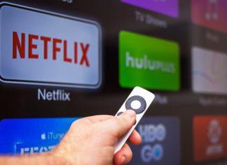 Entdecke unbekannte Netflix Features und Tricks zur besseren Bedienung.