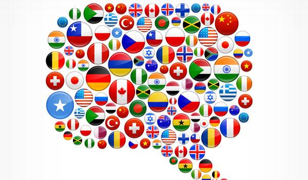 Sprachenlernen Tipps