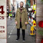 Adventskalender Outfit Tag 16