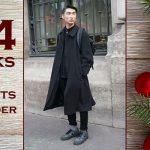 Adventskalender Look Tag 4