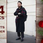 Adventskalender Outfit Tag 5