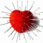 Eifersucht zerstört Beziehung