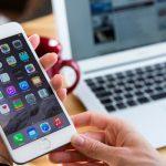 Kostenfalle iPhone WLAN Unterstützung