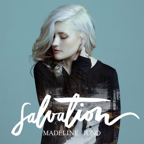 Madeline Juno Salvation