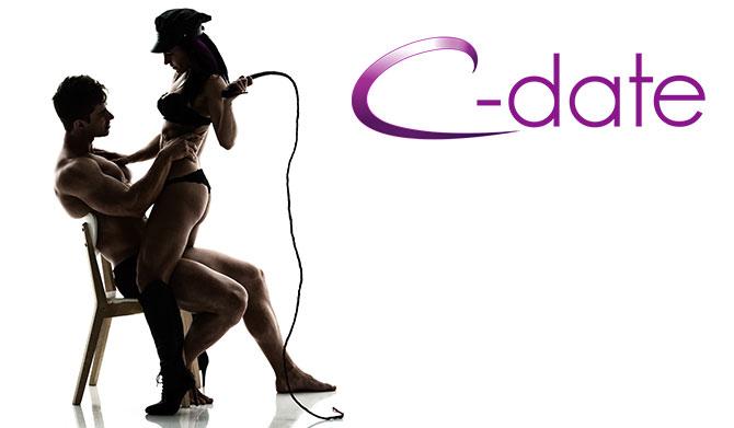 C-Date Erotik Treffen