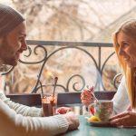 Tipps fürs erste Date
