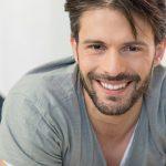 Online Dating Profil Anleitung