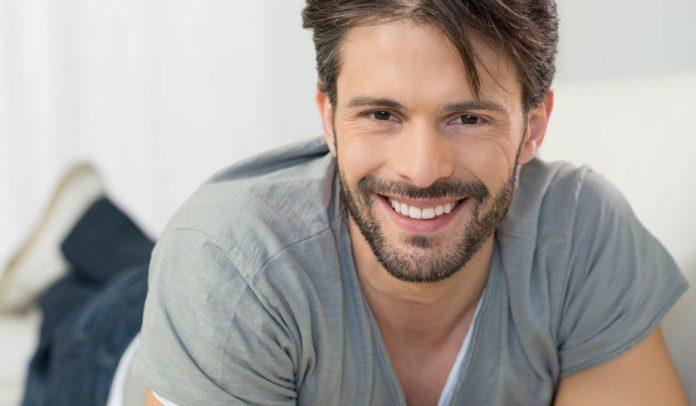Online-Dating Profil Anleitung