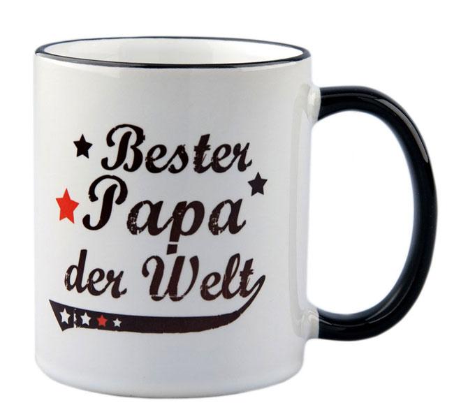 Vatertagsgeschenke