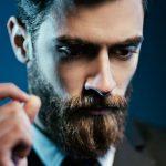 Frisurentrends Männer 2016