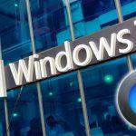 Quicktime Windows Sicherheitslücke