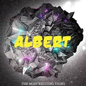 Albert Album
