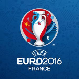 UEFA Euro 2016 – die offizielle App
