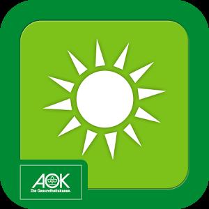 AOK Sun & Air App