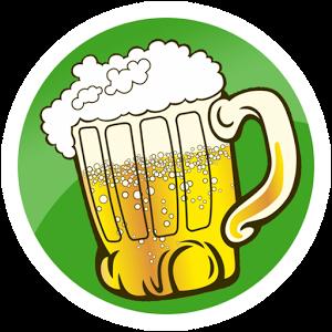 BiergartenFreunde.de App