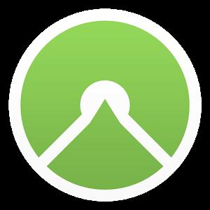 komoot – Fahrrad & Wander GPS App