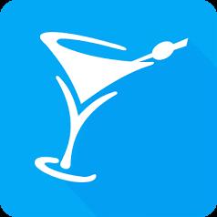 Meine Cocktailbar App
