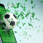 Fußball Apps EM