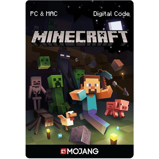 Multiplayer Games für den Mac