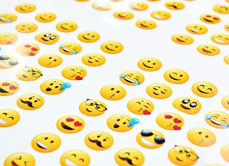 Pornhub Emoji