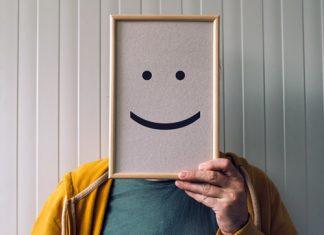 Bist du Optimist oder Pessimist?