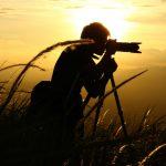 warum ein hobby wichtig ist
