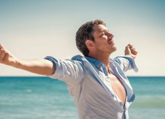 Positive Gedanken: Wie sehr sie dein Leben verändern!