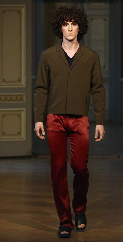 ss-2017_fashion-week-berlin_DE_0022_michael-sontag_66115