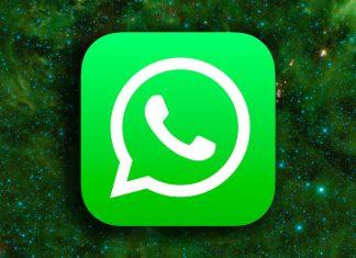 zukünftige WhatsApp Neuerungen