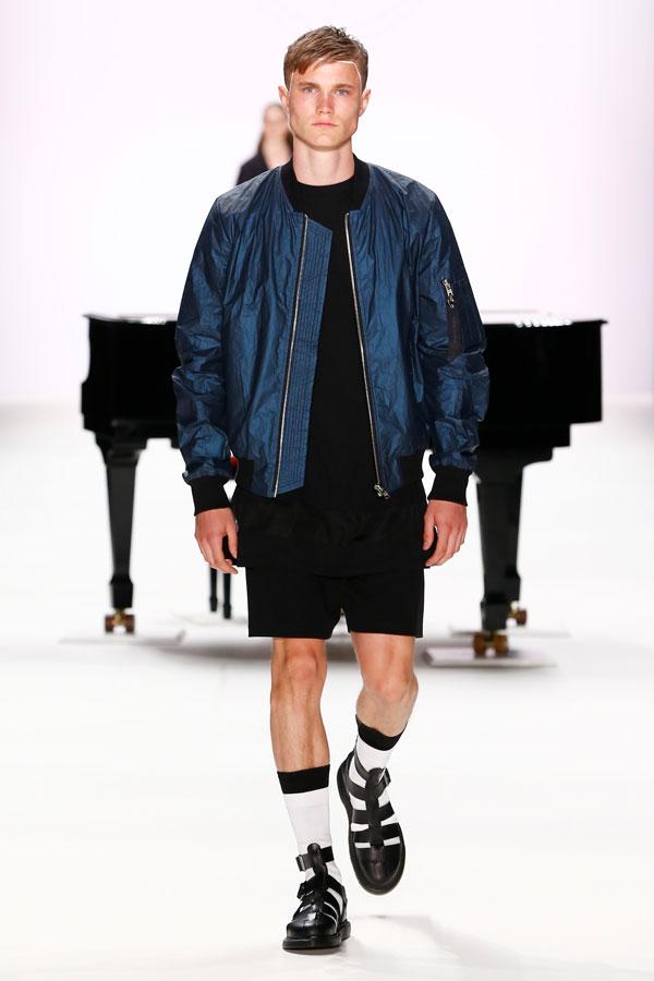 ss-2017_fashion-week-berlin_DE_odeur-4