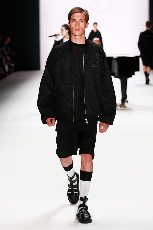 ss-2017_fashion-week-berlin_DE_odeur-9