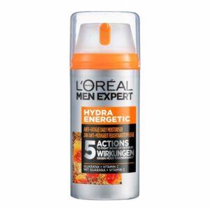 L'Oréal Men Expert Gesichtspflege für Männer
