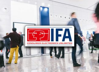 IFA 2016 Special