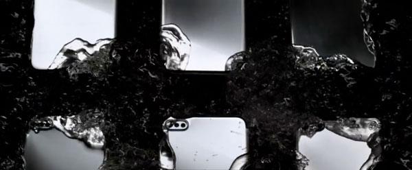 Das neue iPhone 7 ist wasserfest