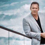 Ralf Moeller im Interview